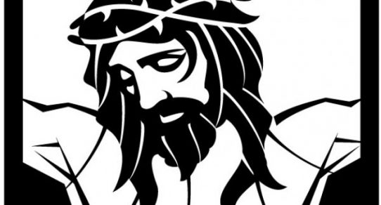 jesus-christ-crucifixion-vector-illustration_91-2147487619